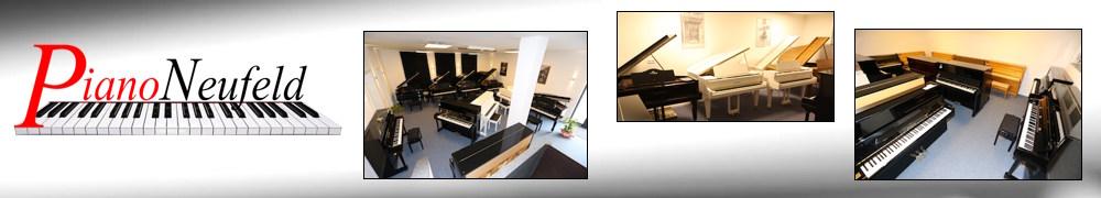 Piano Neufeld